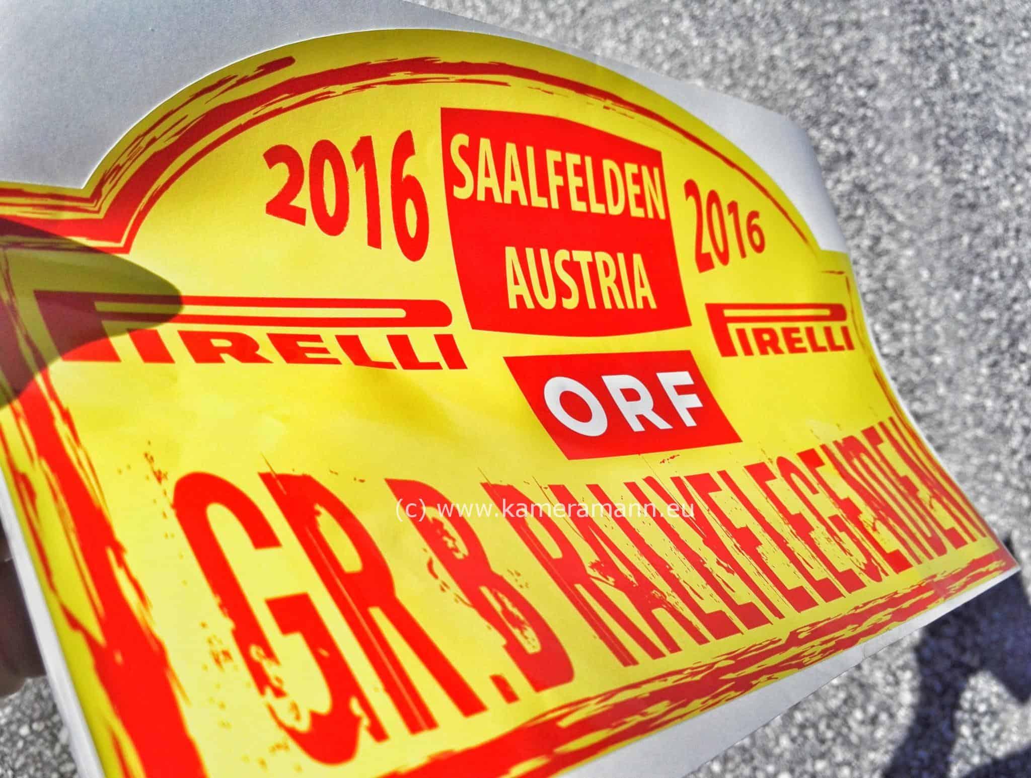 gruppe b rallyelegenden saalfelden - Rallyelegenden Saalfelden