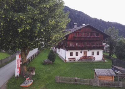 guten morgen oesterreich 11 400x284 - Guten Morgen Österreich