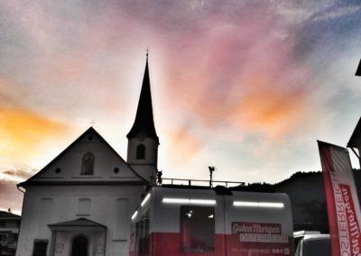 guten morgen oesterreich 12 400x284 - Guten Morgen Österreich