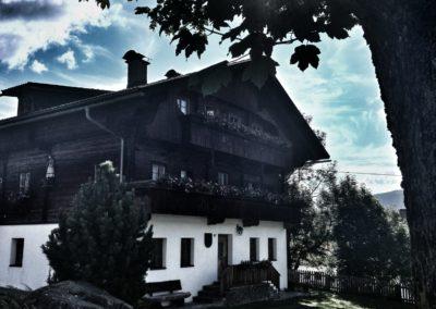 guten morgen oesterreich 17 400x284 - Guten Morgen Österreich
