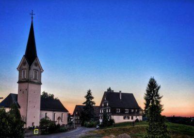 guten morgen oesterreich 21 400x284 - Guten Morgen Österreich