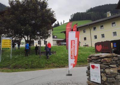 guten morgen oesterreich 8 400x284 - Guten Morgen Österreich