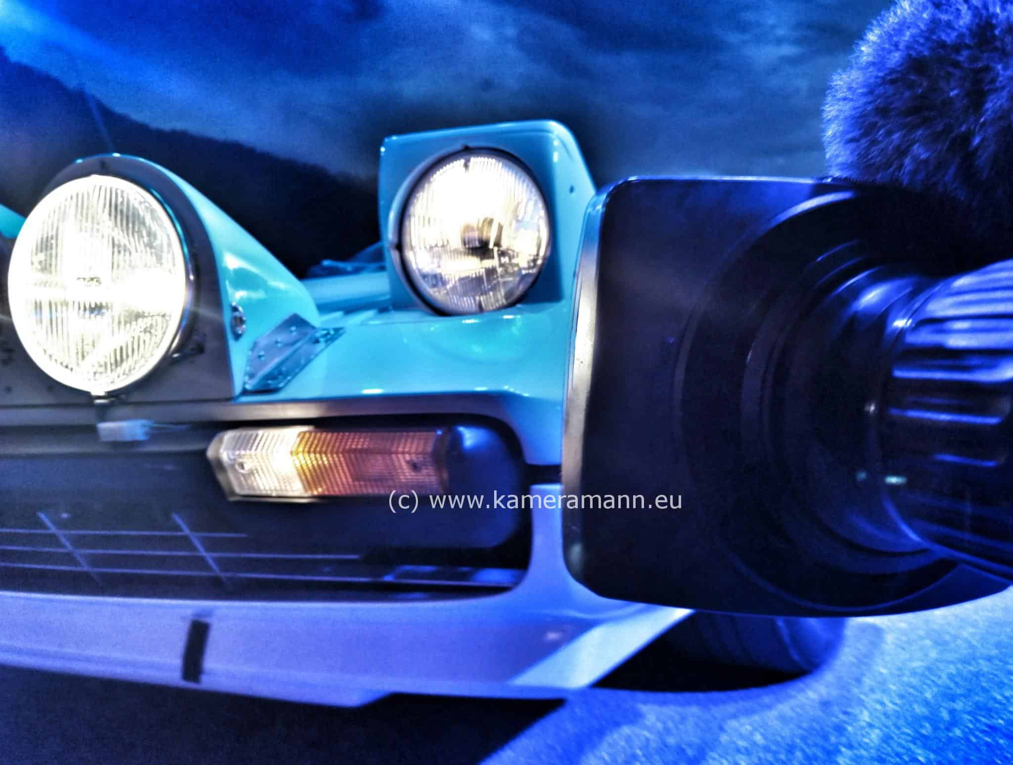 img gruppe b rallyelegenden saalfelden 213015 01 jpeg - Rallyelegenden Saalfelden