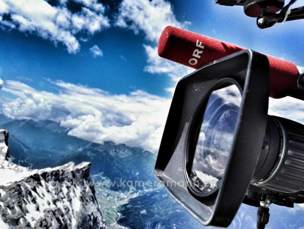 zugspitze 3 1060x800 - Zugspitze