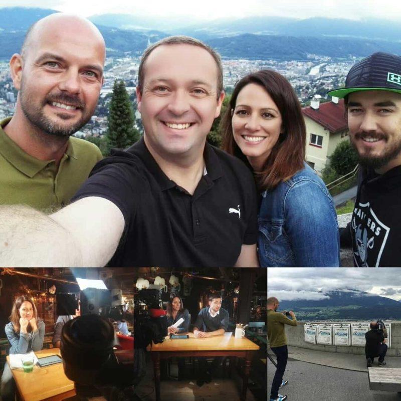 orf wahlfahrt hanno settele 800x800 - Interview mit Al Jarreau