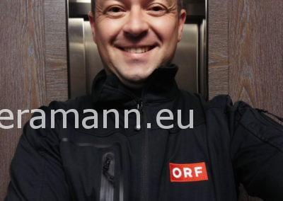 orf guten morgen oesterreich tirol ausserfern woche 20 400x284 - ORF Guten Morgen Österreich
