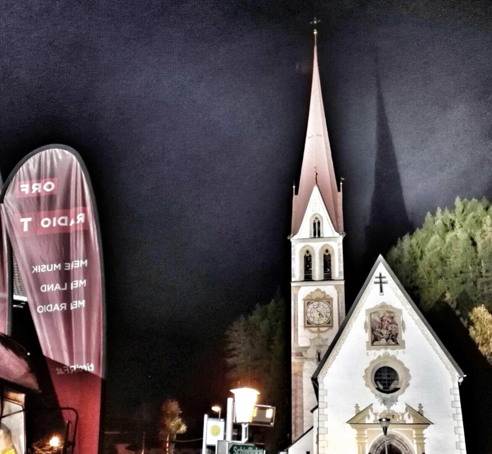 ORF GUTEN MORGEN OESTERREICH TIROL SOELDEN 1 - ORF Guten Morgen Österreich - Tirol Woche