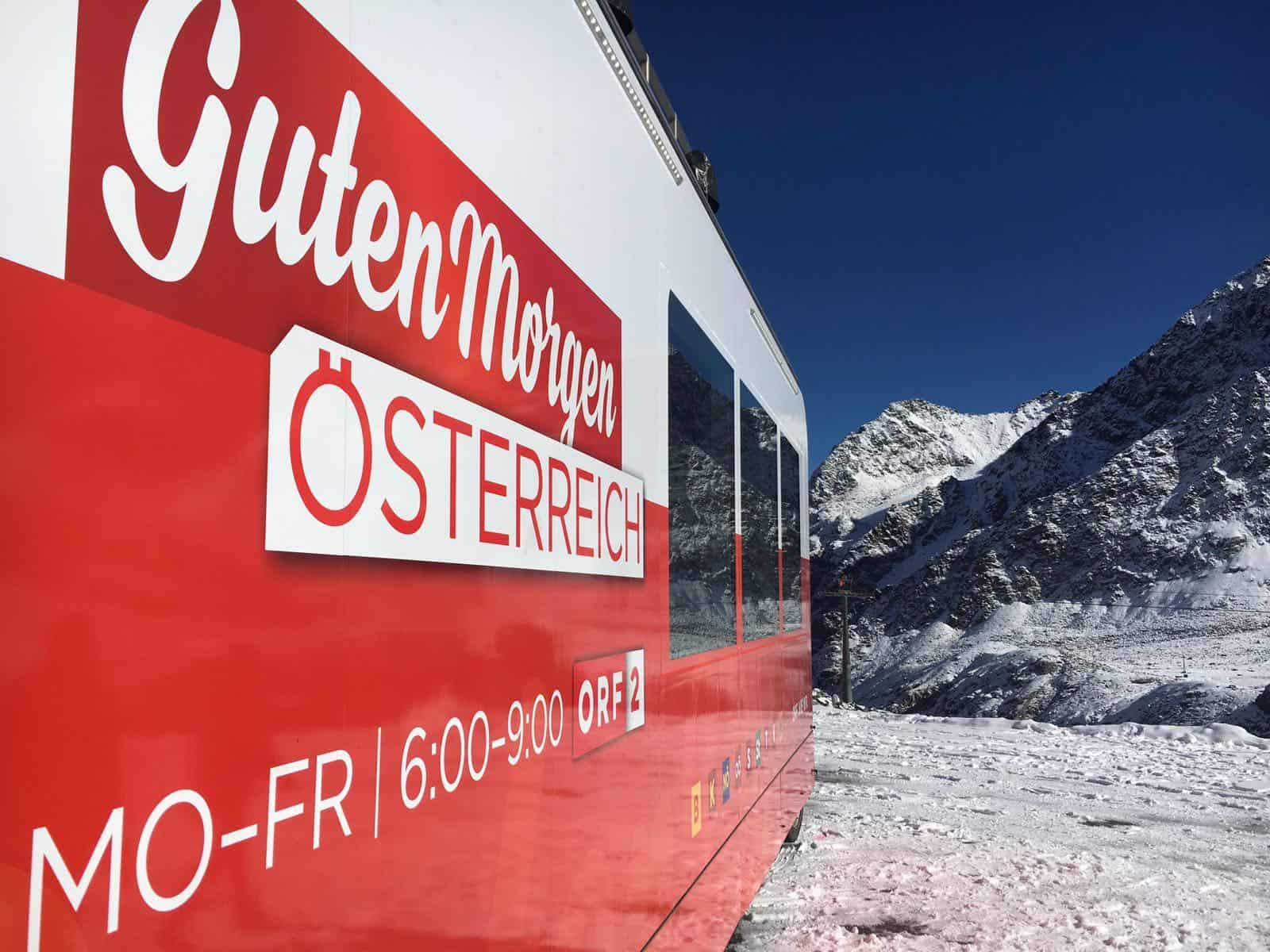 ORF Guten Morgen Österreich Tirol Sölden Woche C Andreas Felder 12 - ORF Guten Morgen Österreich - Tirol Woche