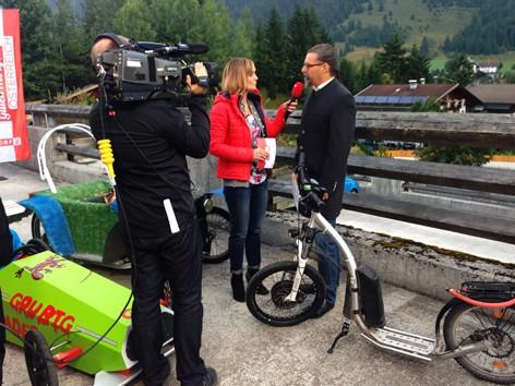 ORF Guten Morgen Österreich Tirol Sölden Woche C Andreas Felder 15 - ORF Guten Morgen Österreich - Tirol Woche