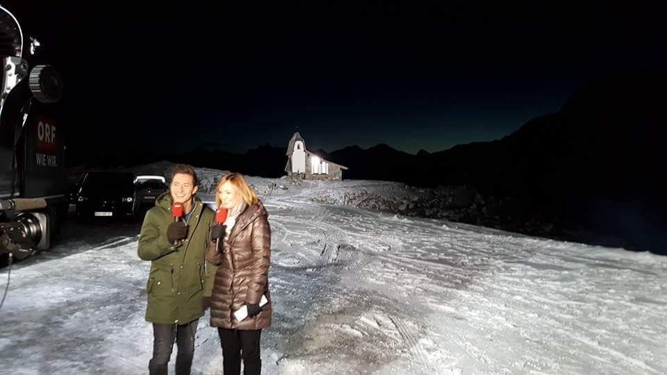 ORF Guten Morgen Österreich Tirol Sölden Woche C Andreas Felder 16 - ORF Guten Morgen Österreich - Tirol Woche