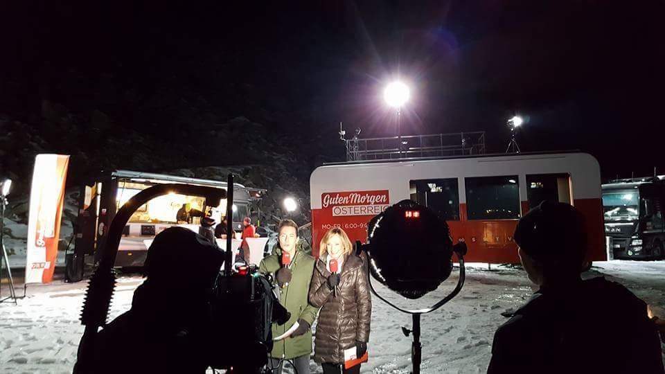 ORF Guten Morgen Österreich Tirol Sölden Woche C Andreas Felder 17 - ORF Guten Morgen Österreich - Tirol Woche