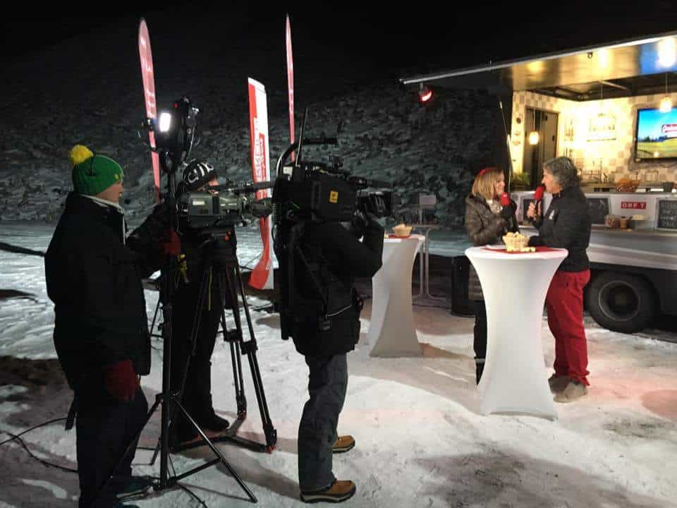ORF Guten Morgen Österreich Tirol Sölden Woche C Andreas Felder 18 - ORF Guten Morgen Österreich - Tirol Woche