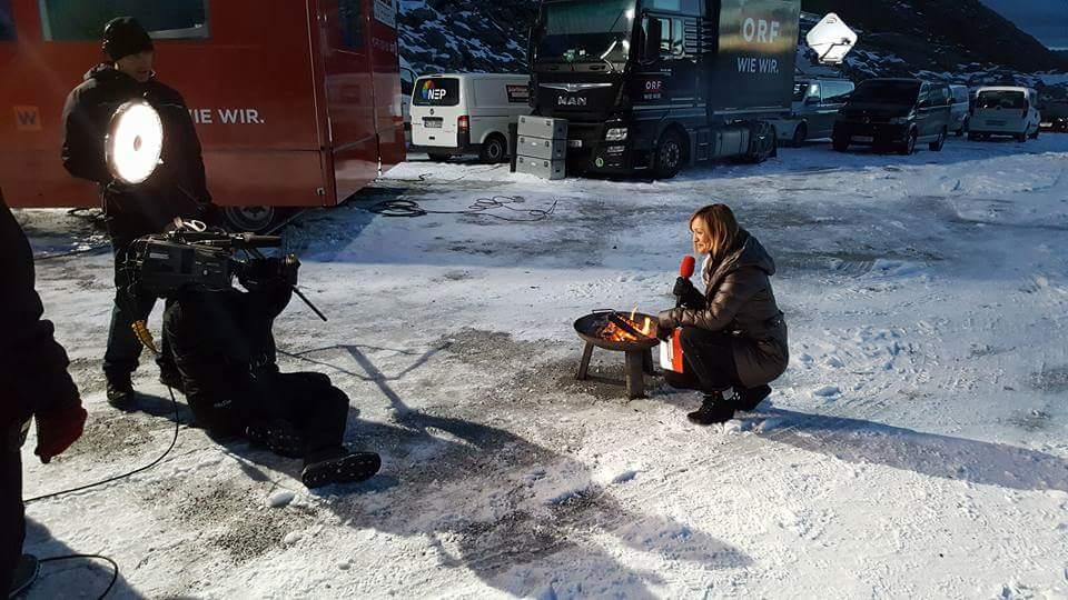 ORF Guten Morgen Österreich Tirol Sölden Woche C Andreas Felder 19 - ORF Guten Morgen Österreich - Tirol Woche