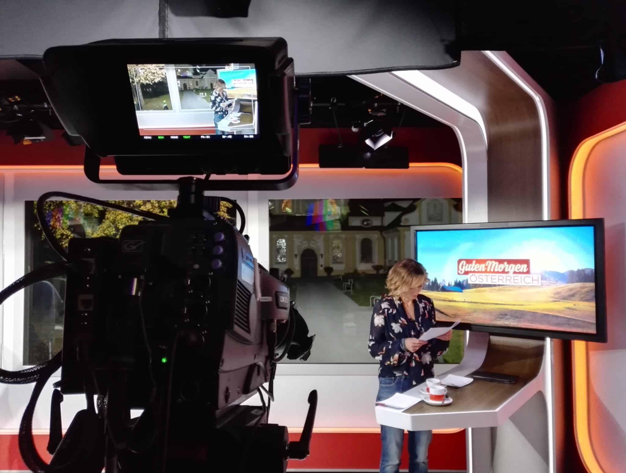 ORF Guten Morgen Österreich Tirol Sölden Woche C Andreas Felder 21 - ORF Guten Morgen Österreich - Tirol Woche