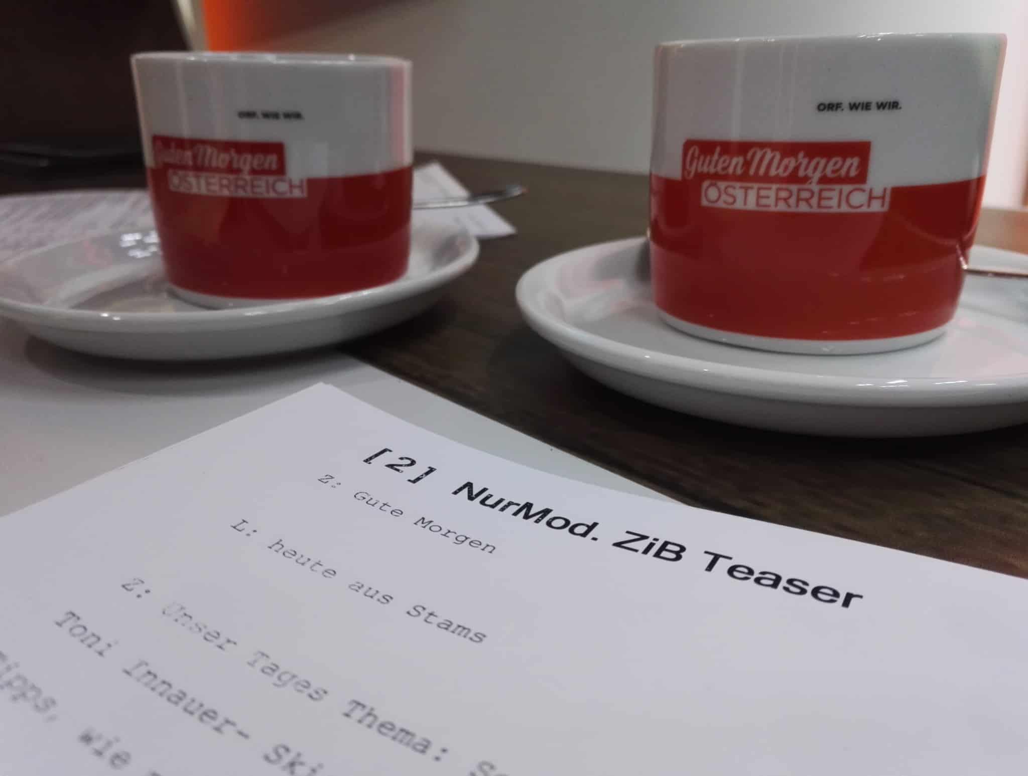 ORF Guten Morgen Österreich Tirol Sölden Woche C Andreas Felder 23 - ORF Guten Morgen Österreich - Tirol Woche