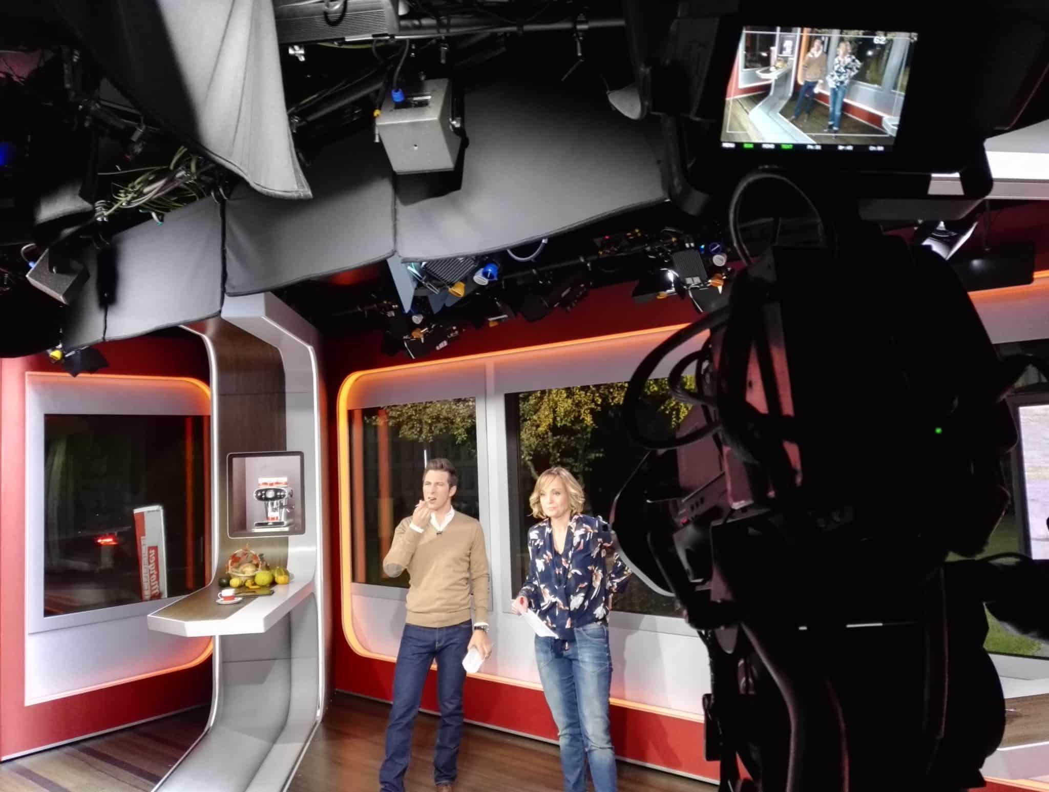 ORF Guten Morgen Österreich Tirol Sölden Woche C Andreas Felder 24 - ORF Guten Morgen Österreich - Tirol Woche