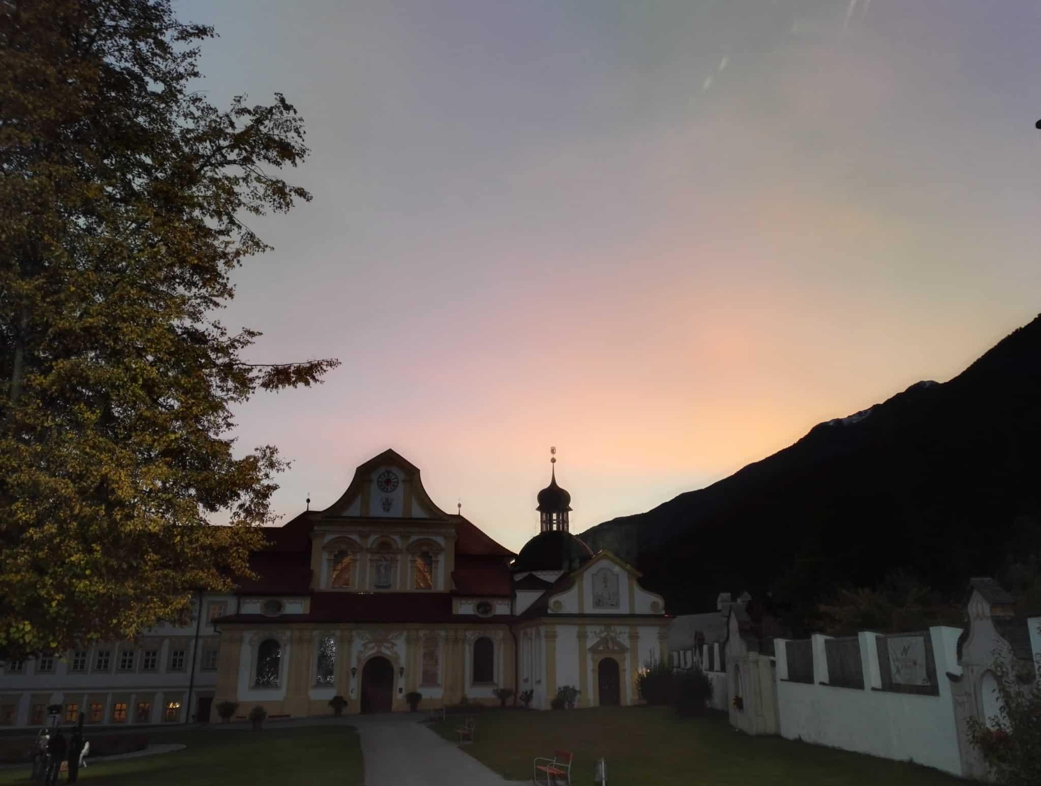 ORF Guten Morgen Österreich Tirol Sölden Woche C Andreas Felder 26 - ORF Guten Morgen Österreich - Tirol Woche
