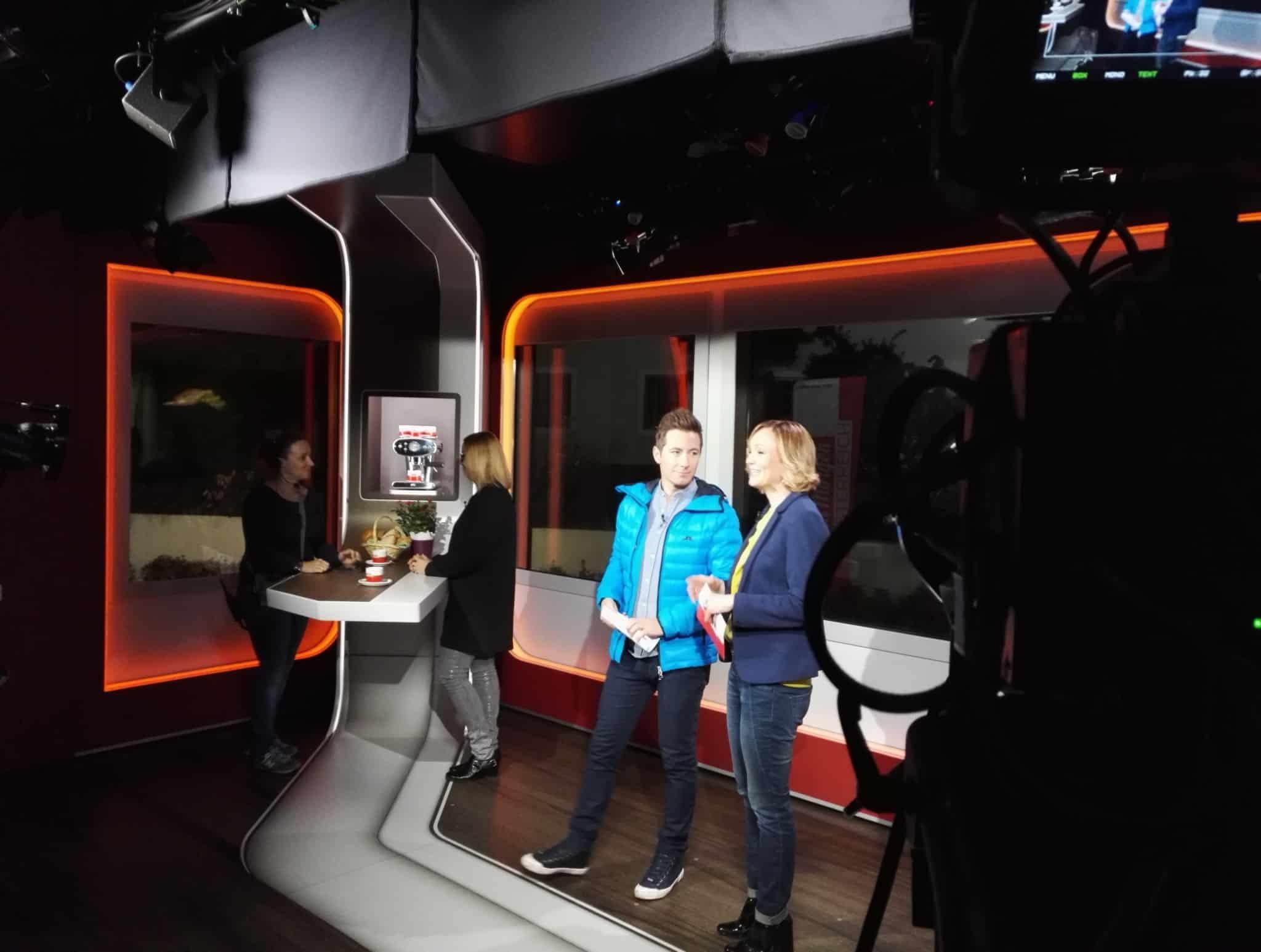 ORF Guten Morgen Österreich Tirol Sölden Woche C Andreas Felder 3 1 - ORF Guten Morgen Österreich - Tirol Woche