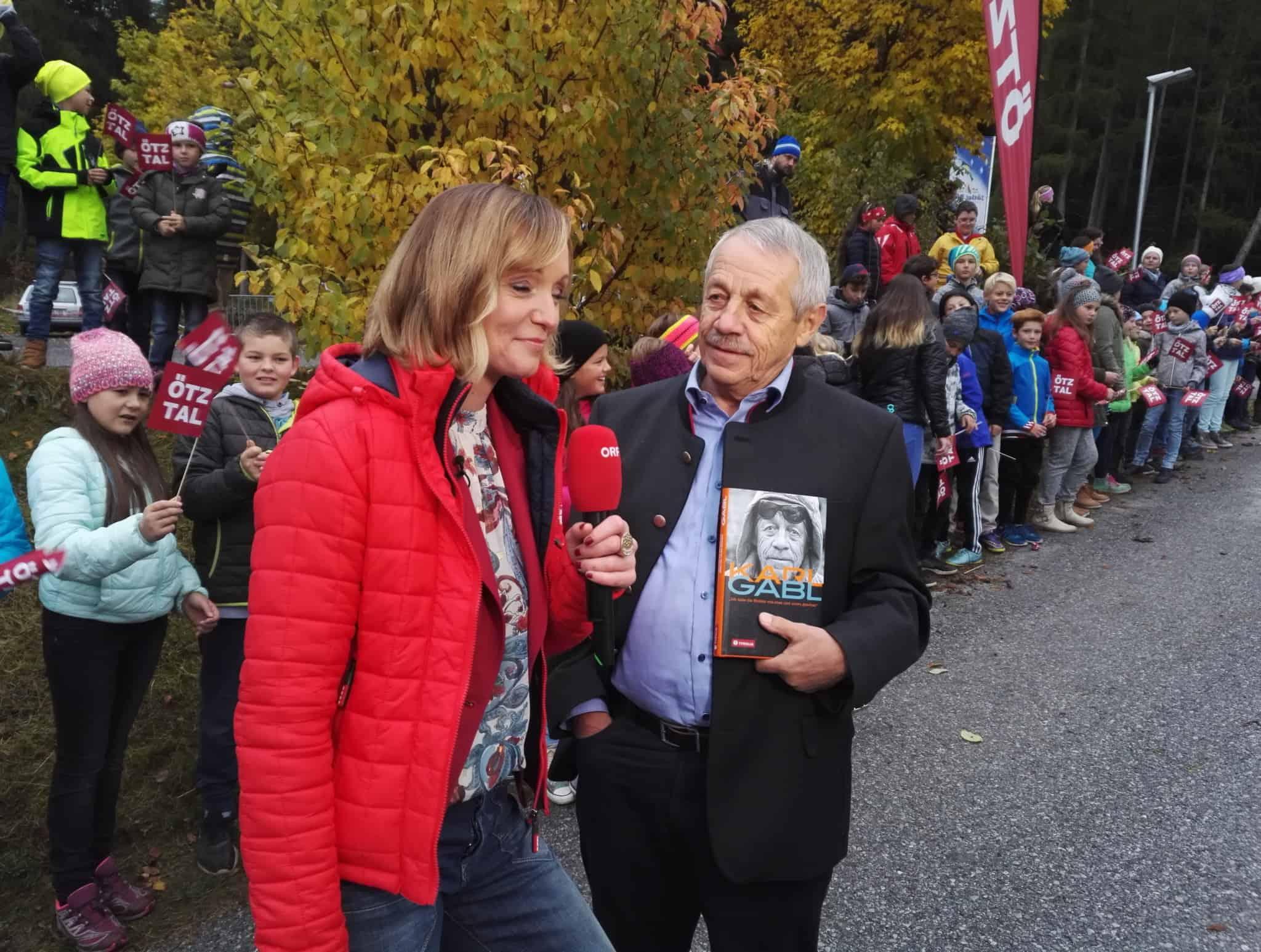 ORF Guten Morgen Österreich Tirol Sölden Woche C Andreas Felder 30 - ORF Guten Morgen Österreich - Tirol Woche