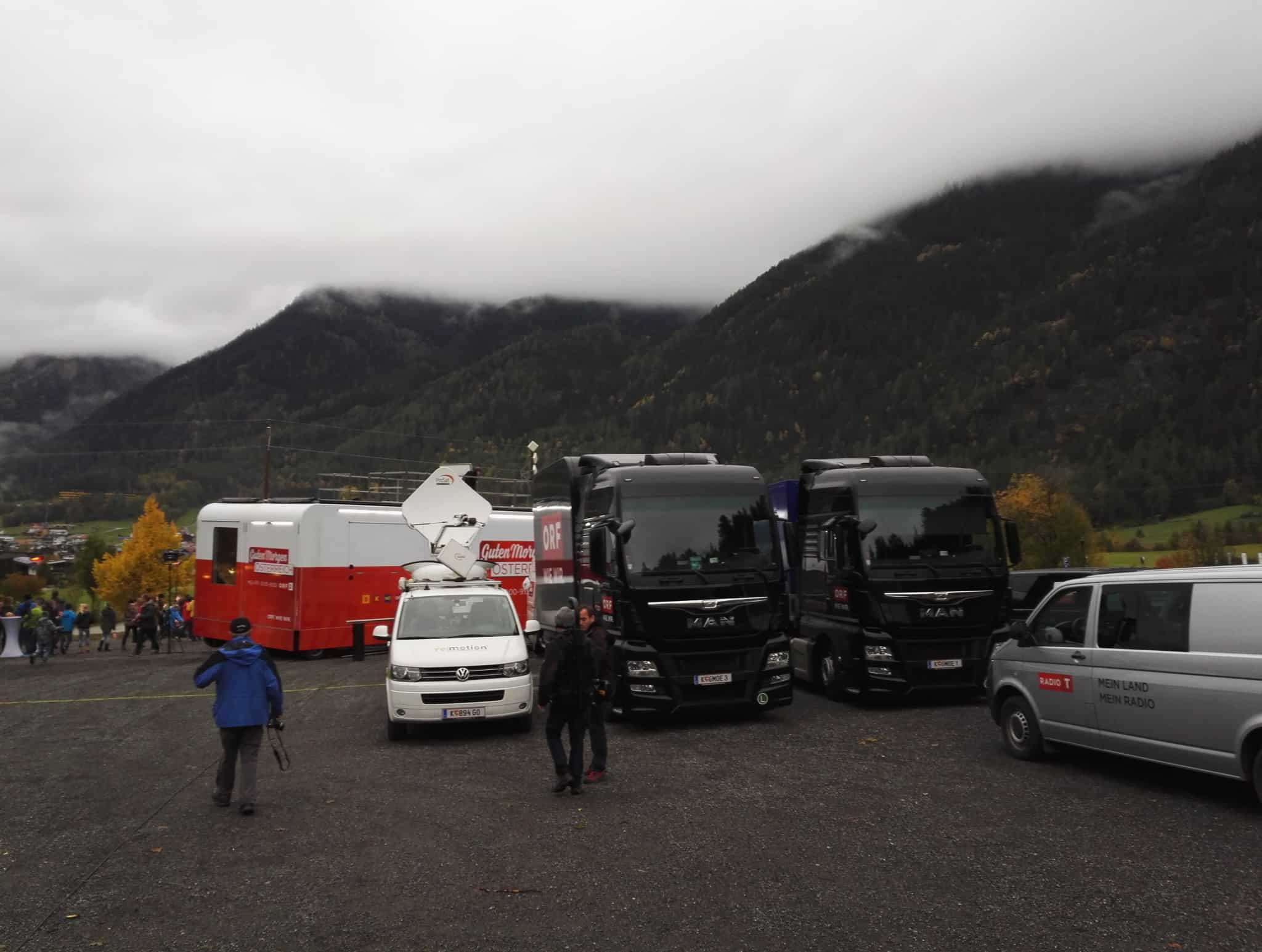 ORF Guten Morgen Österreich Tirol Sölden Woche C Andreas Felder 32 - ORF Guten Morgen Österreich - Tirol Woche