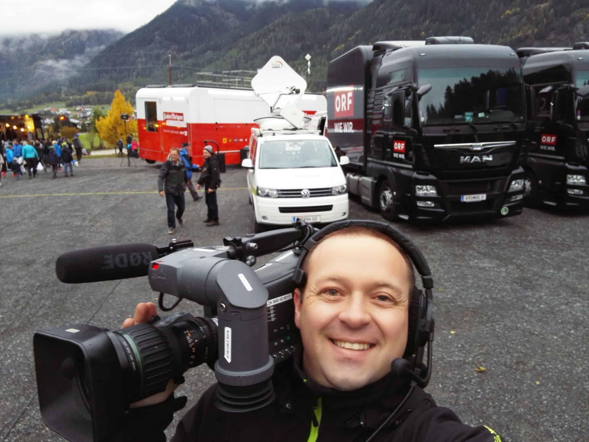 ORF Guten Morgen Österreich Tirol Sölden Woche C Andreas Felder 33 - ORF Guten Morgen Österreich - Tirol Woche