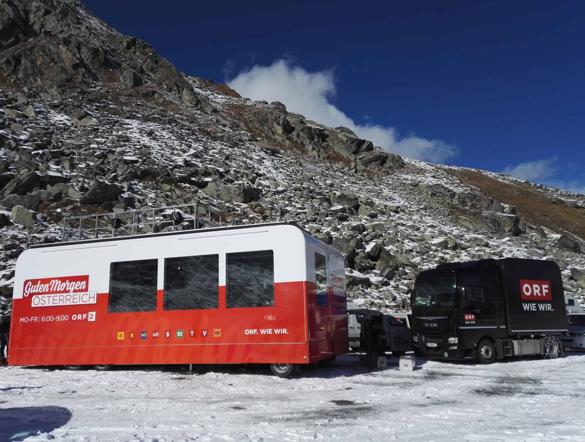 ORF Guten Morgen Österreich Tirol Sölden Woche C Andreas Felder 5 1 - ORF Guten Morgen Österreich - Tirol Woche