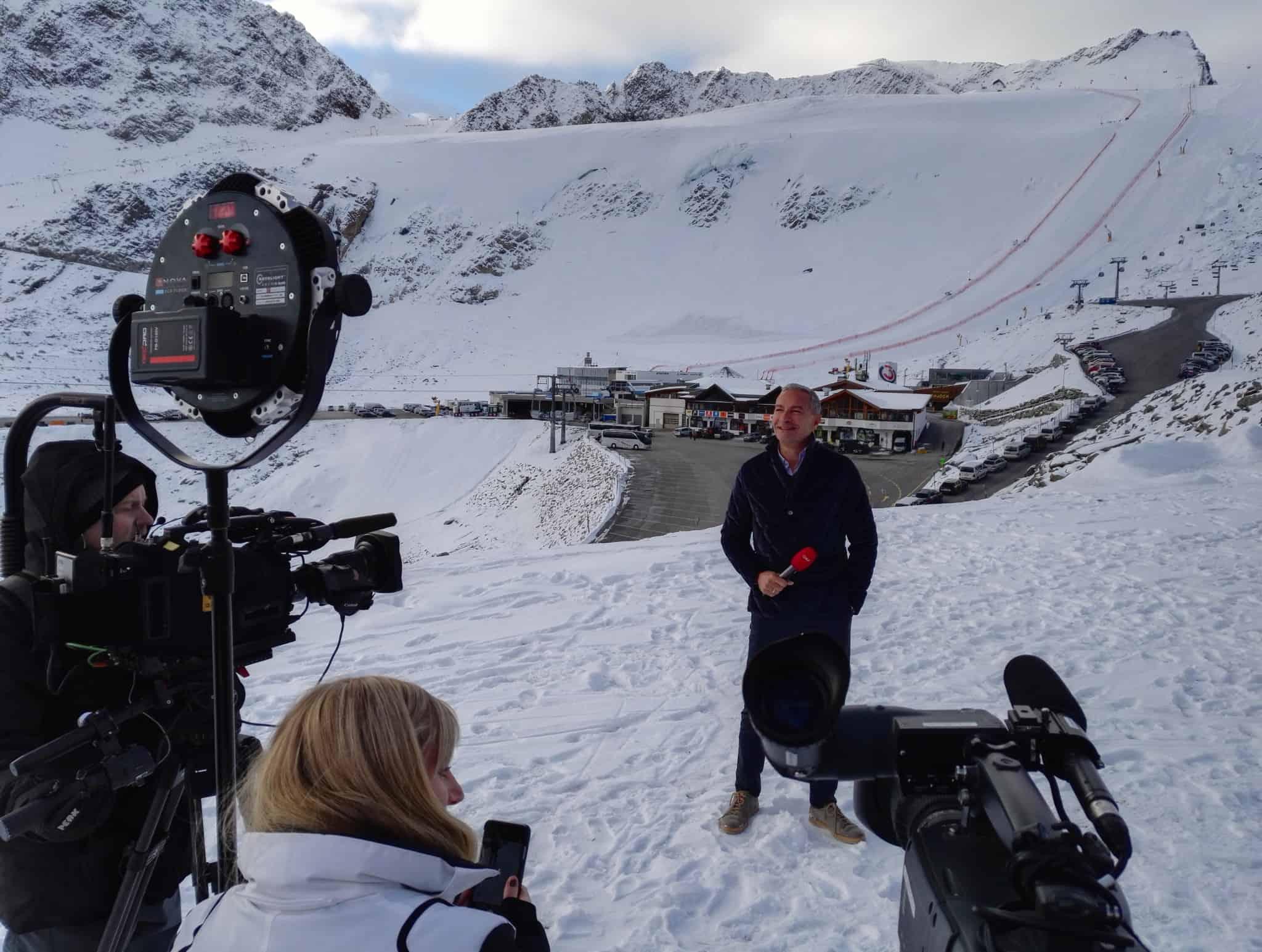 ORF Guten Morgen Österreich Tirol Sölden Woche C Andreas Felder 9 - ORF Guten Morgen Österreich - Tirol Woche