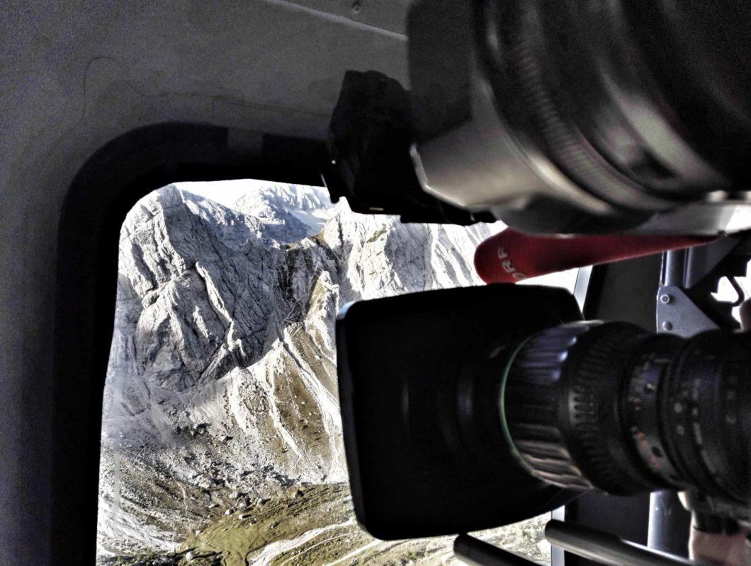 orf black hawk bundesheer lienz 3 1060x800 - ATV Gross-Einsatz Waldbrand