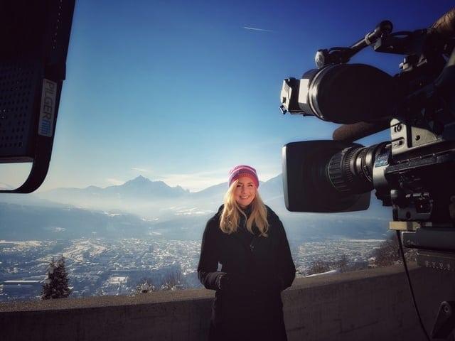 Andreas Felder Dreharbeiten 02 14 3 - RTL - Faktenchecker
