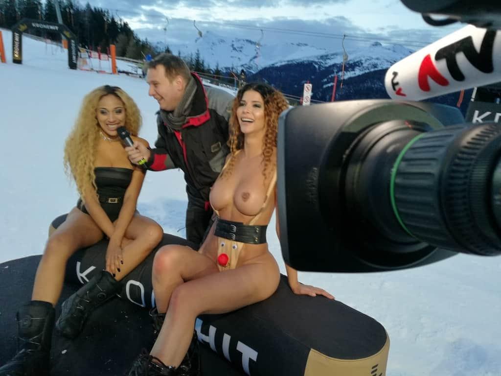 andreas felder kameramann 6 - ATV - Nacktslalom