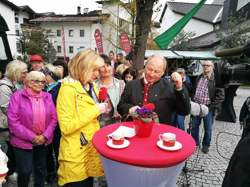 andreas felder kameramann orf guten morgen oesterreich  20x 1 - ORF Guten Morgen Österreich Live aus Tirol und Vorarlberg (Mai)