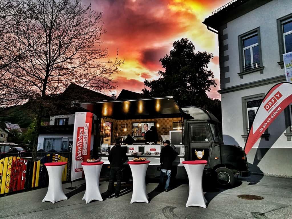 andreas felder kameramann orf guten morgen oesterreich  36x - ORF Guten Morgen Österreich Live aus Tirol und Vorarlberg (Mai)