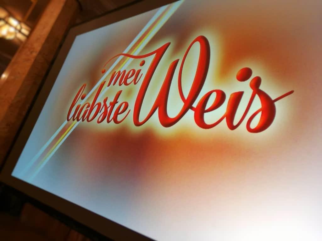 """ORF Mei Liabste Weis aus Meran 3 andreas felder kameramann 3 - ORF """"Mei liabste Weis"""" aus Meran"""