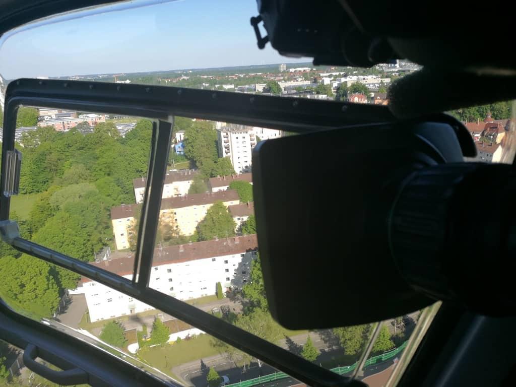 andreas felder kameramann pro7 red mario daser 12 - PRO7 red - Das Starmagazin