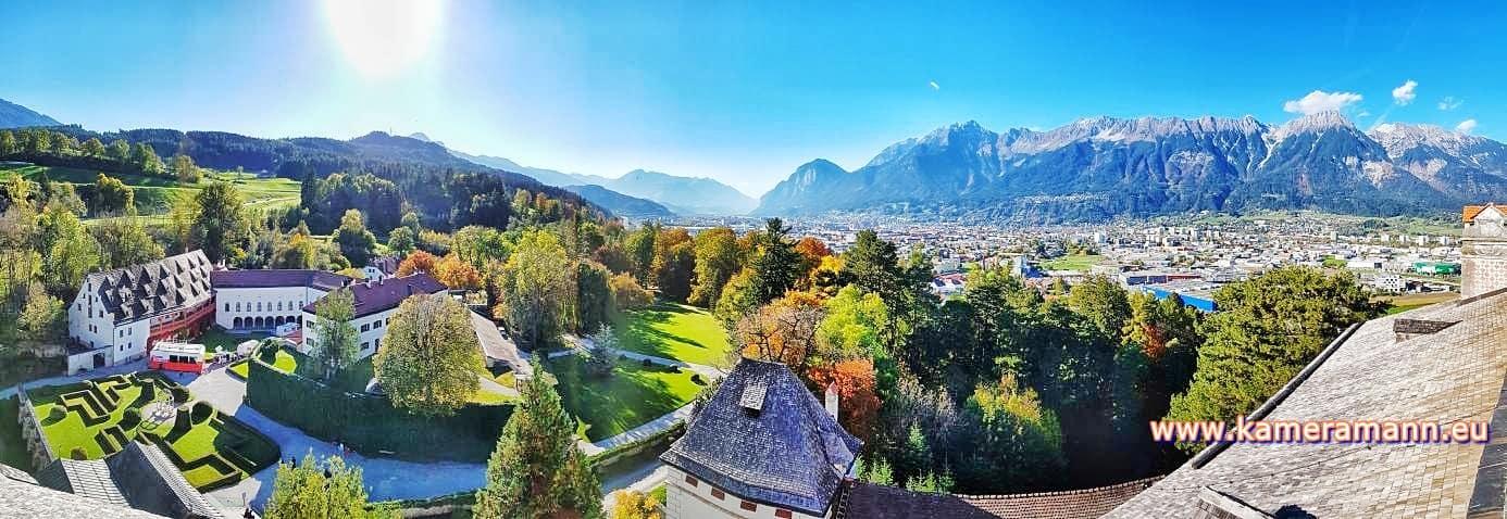andreas felder kameramann ORF Daheim in Österreich 2030 - ORF - Unterwegs in Österreich