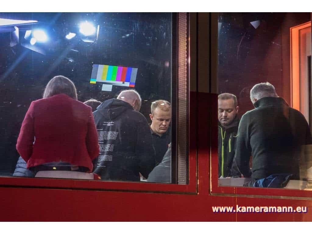andreas felder kameramann ORF Daheim in Österreich 2033 - ORF - Unterwegs in Österreich