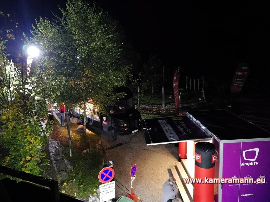 andreas felder kameramann ORF Daheim in Österreich 2044 - ORF - Unterwegs in Österreich