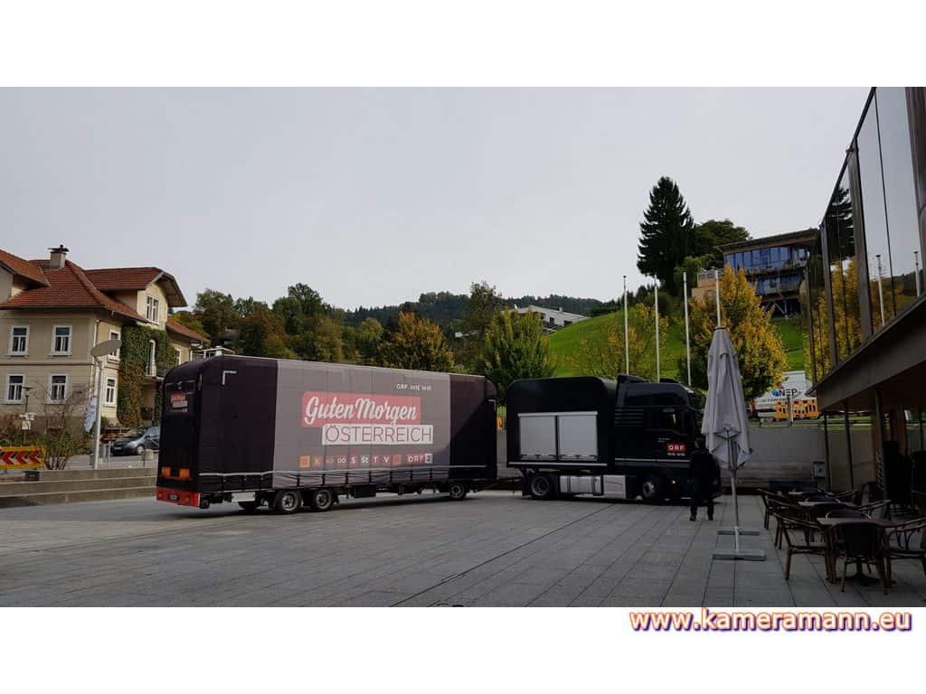 andreas felder kameramann ORF Unterwegs in Österreich 06 - ORF - Unterwegs in Österreich