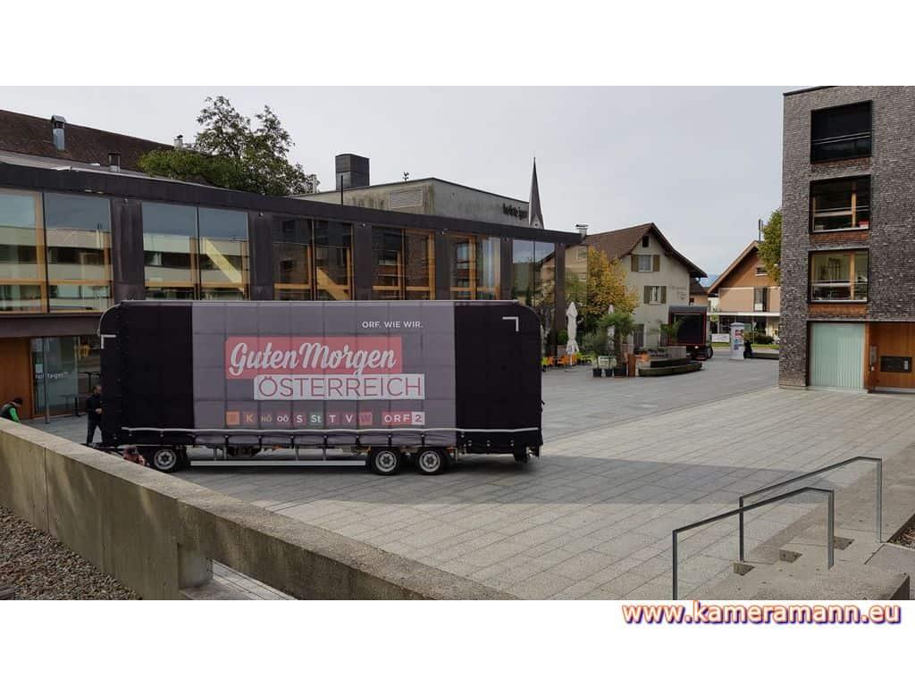 andreas felder kameramann ORF Unterwegs in Österreich 07 - ORF - Unterwegs in Österreich
