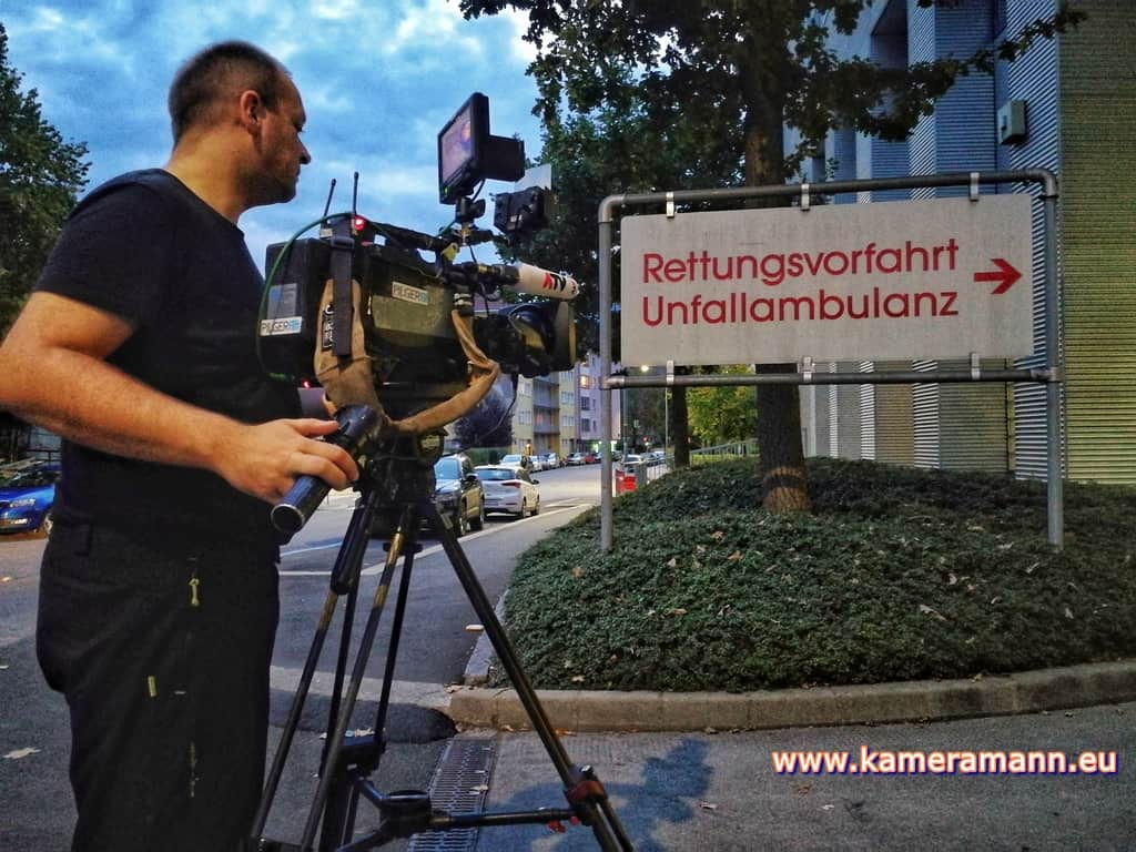 andreas felder kameramann atv notaufnahme klinik innsbruck 10 - ATV - die Notaufnahme