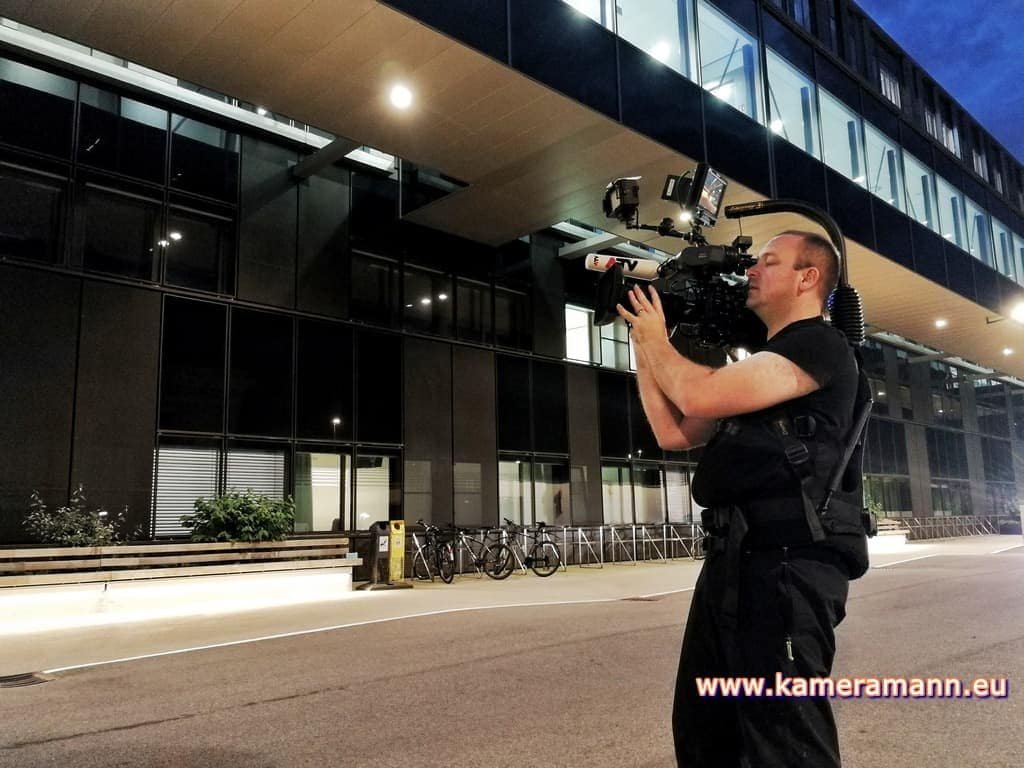 andreas felder kameramann atv notaufnahme klinik innsbruck 11 - ATV - die Notaufnahme