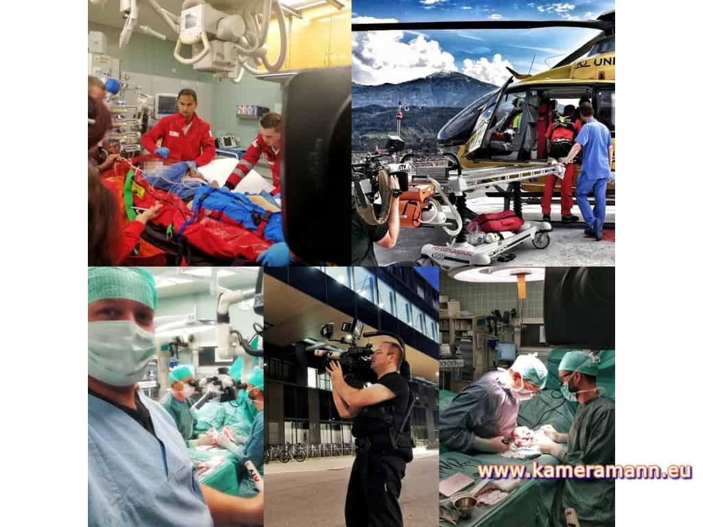 andreas felder kameramann atv notaufnahme klinik innsbruck 16 - ATV - die Notaufnahme