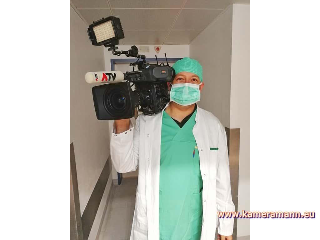 andreas felder kameramann atv notaufnahme klinik innsbruck 17 - ATV - die Notaufnahme