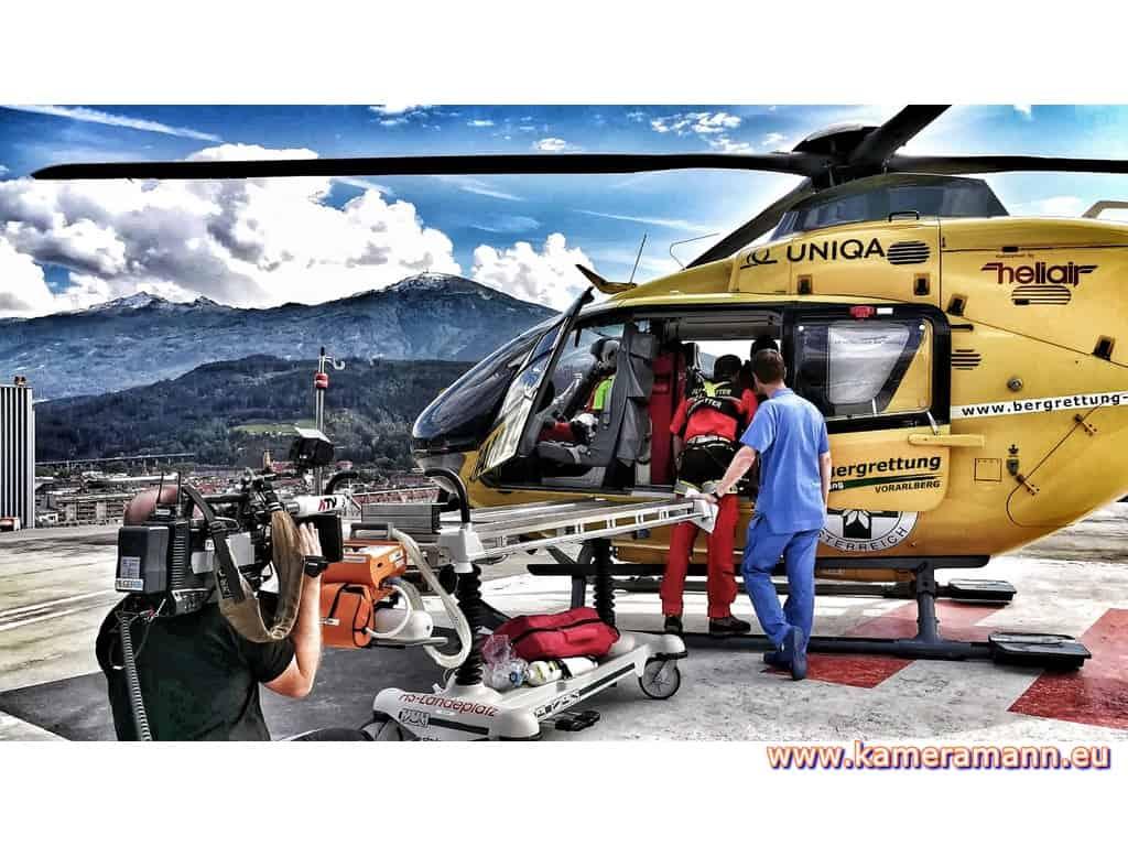 andreas felder kameramann atv notaufnahme klinik innsbruck 19 - ATV - die Notaufnahme