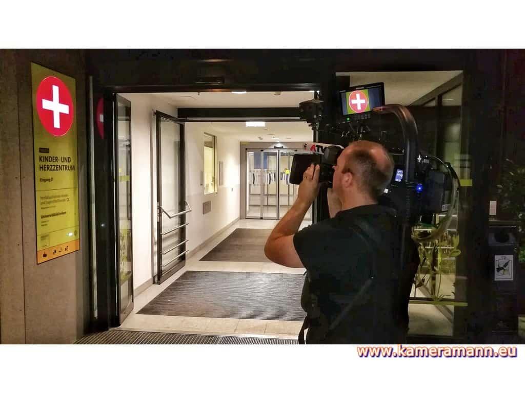 andreas felder kameramann atv notaufnahme klinik innsbruck 20 - ATV - die Notaufnahme