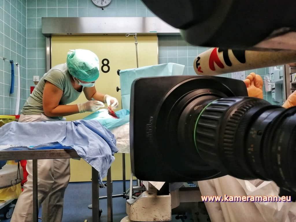 andreas felder kameramann atv notaufnahme klinik innsbruck 23 - ATV - die Notaufnahme
