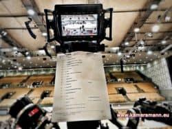 andreas felder kameramann ORF Bischofsweihe Gletter 05 1217 250x188 - ORF -  Innsbruck