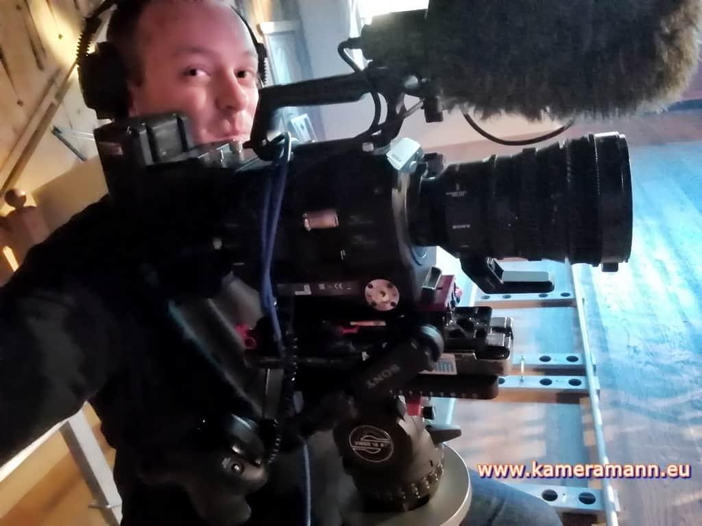 andreas felder kameramann ServusTV Luis aus Suedtirol 02 - ServusTv Luis aus Südtirol