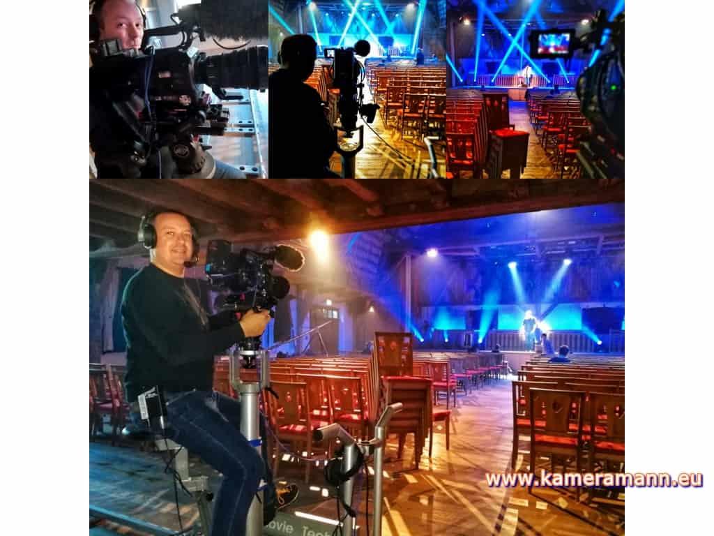andreas felder kameramann ServusTV Luis aus Suedtirol 04 - ServusTv Luis aus Südtirol