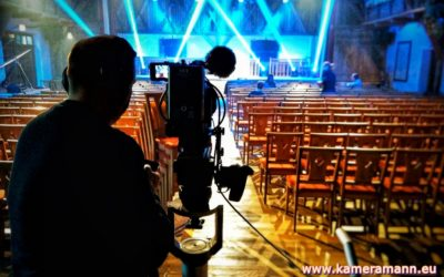 andreas felder kameramann ServusTV Luis aus Suedtirol 06 400x250 - Newsbereich